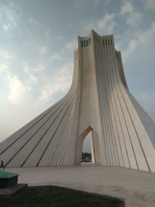 azadi tower.jpg